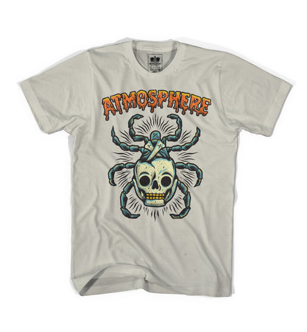 "Atmosphere ""Bloodsucker: Tick"" Shirt"