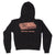 "Aesop Rock ""Matchbox"" Hooded Sweatshirt"
