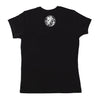 "Aesop Rock ""Letter A"" Boy Cut T-Shirt"