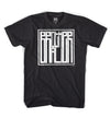 "Brother Ali ""Building Blocks"" Shirt"