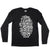 "Brother Ali ""Forest Whitiker"" Long Sleeve"