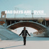 "deM atlaS ""Bad Days Are Over (feat. Atmosphere)"" MP3"