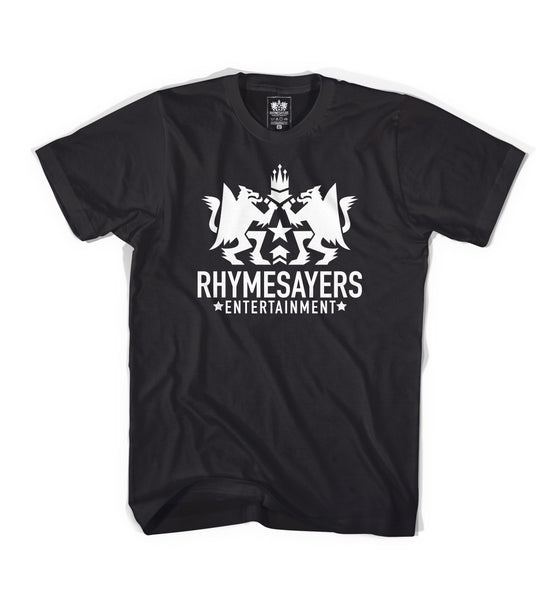 "Rhymesayers ""Battle King"" Shirt"