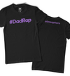 "Atmosphere ""DadRap"" Shirt"