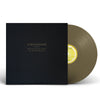 "Atmosphere ""When Life Gives You Lemons, You Paint That Shit Gold (10 Year Anniversary)"" Deluxe Vinyl"