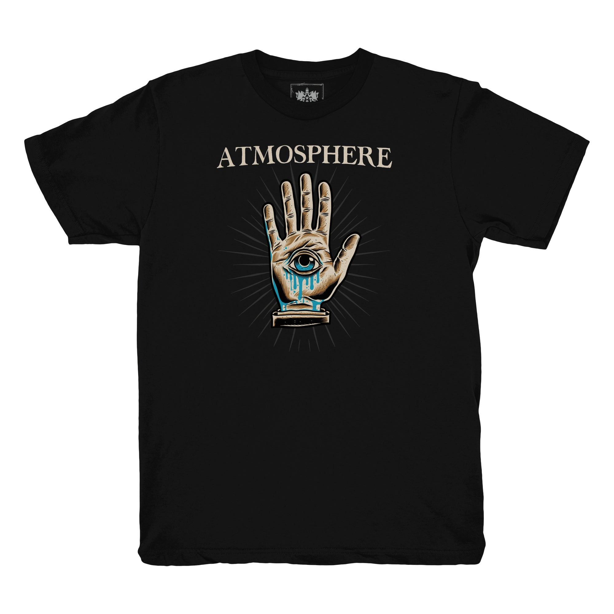 "Atmosphere ""Handyman"" T-Shirt"