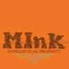 "MInk (Musab & Ink Well) ""Intellectual Property"" MP3"