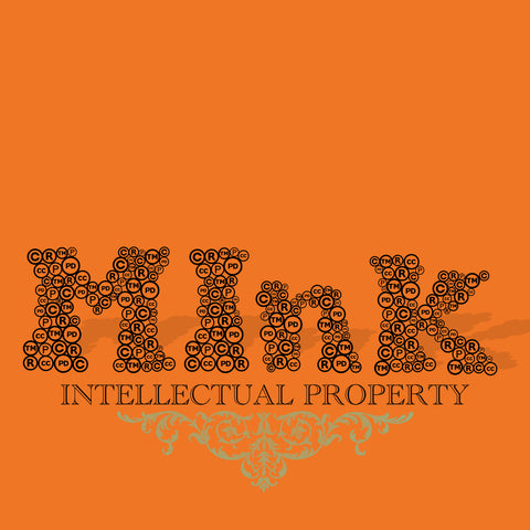 "Musab & Ink Well Present MInk ""Intellectual Property"" MP3"