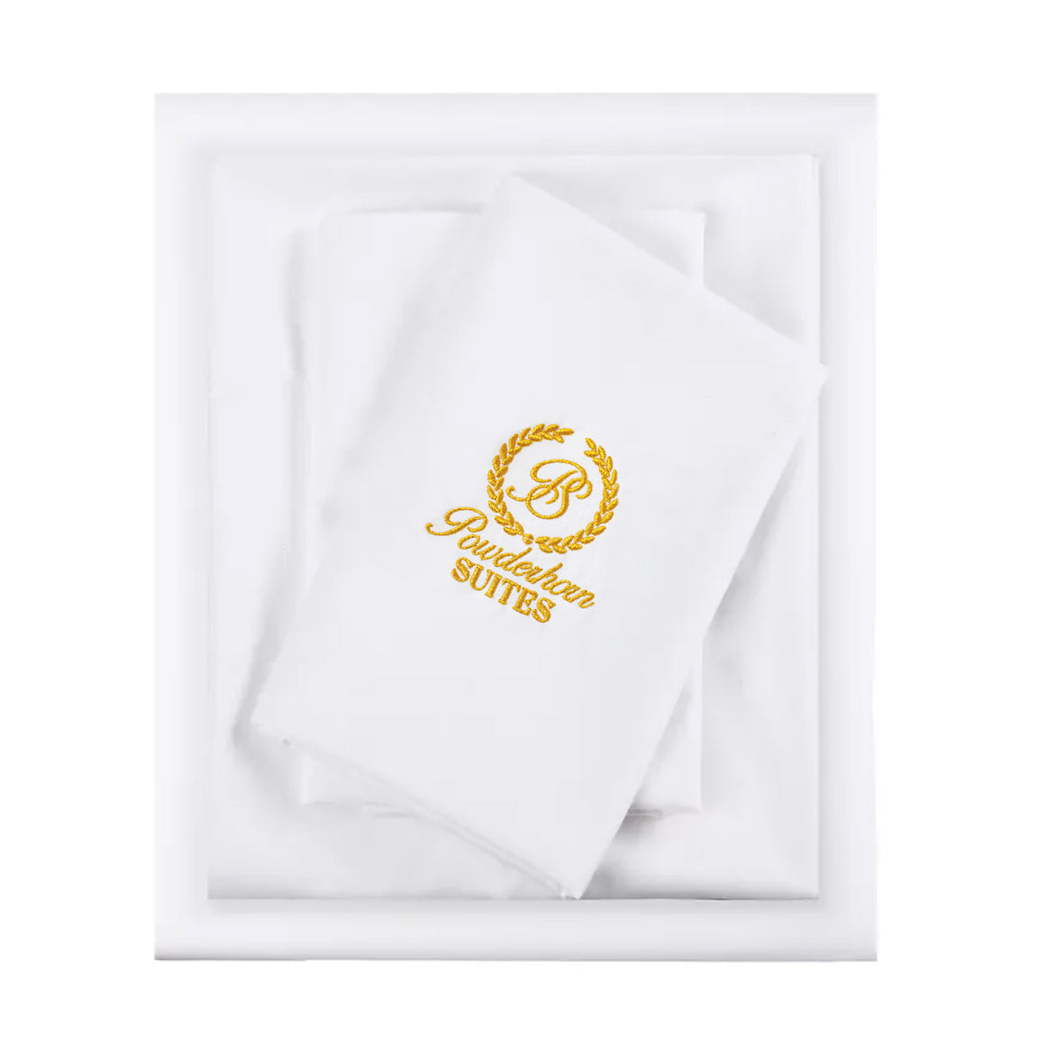 "Prof ""Powderhorn Suites"" Sheet Set [Pre-order]"