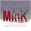 "MInk (Musab & Ink Well) ""Deconstruction"" MP3"