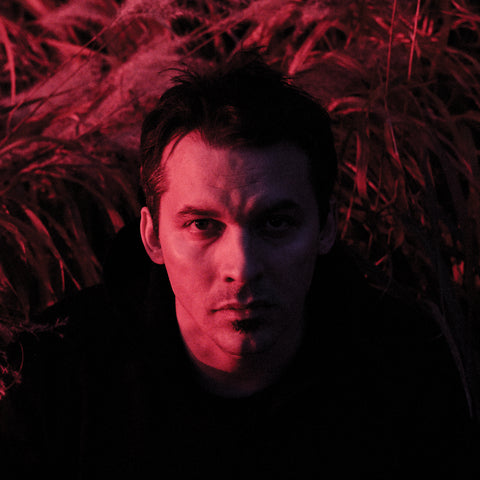 "Atmosphere ""Mi Vida Local"" [Pre-order]"