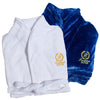 "Prof ""Powderhorn Suites"" Robe [Pre-order]"