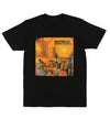 "Brother Ali ""Shadows On The Sun"" Shirt"