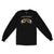 "Atmosphere ""TAMF"" Long Sleeve Shirt"