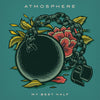 "Atmosphere ""My Best Half"" MP3"