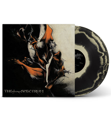 The Dynospectrum (20 Year Anniversary Remaster) Vinyl [Pre-order]