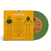 "Aesop Rock ""Long Legged Larry"" 7"" Vinyl [Pre-order]"