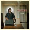 "P.O.S ""Audition"""