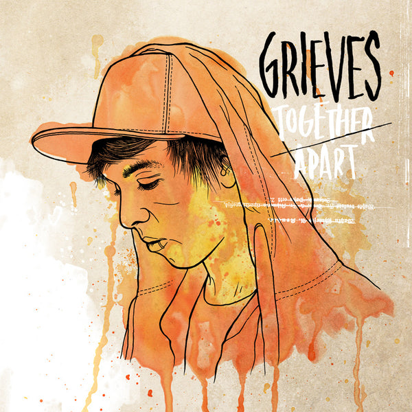 "Grieves ""Together/Apart"""