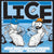 "Aesop Rock & Homeboy Sandman ""Lice Two: Still Buggin'"""