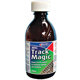 Track Magic Refill 250ml