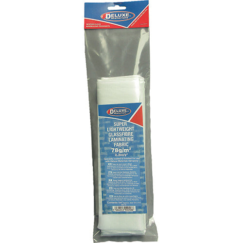 Fibreglass cloth 2oz 1m2