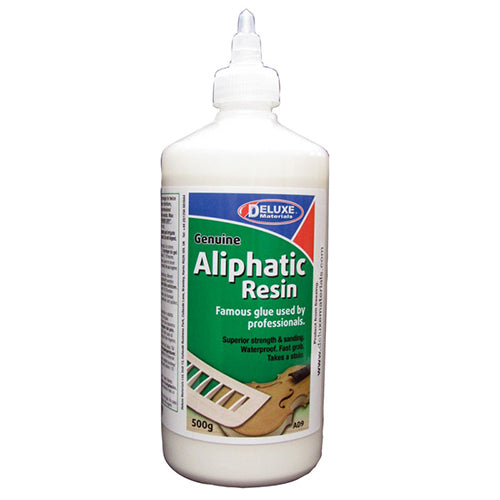 Aliphatic Resin 500g