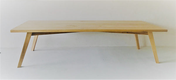 McKinnon Dining Table