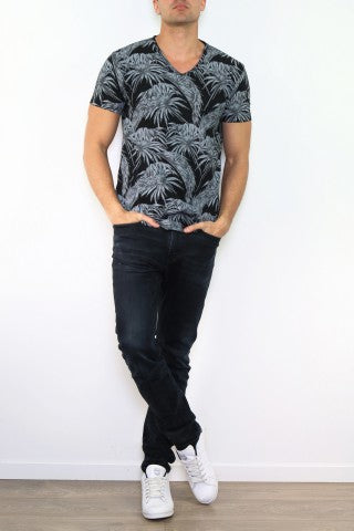 Palm Tree T-Shirt