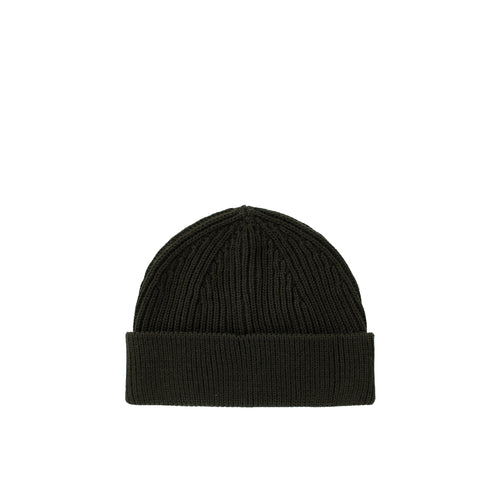 Beanie Medium - Hunting Green