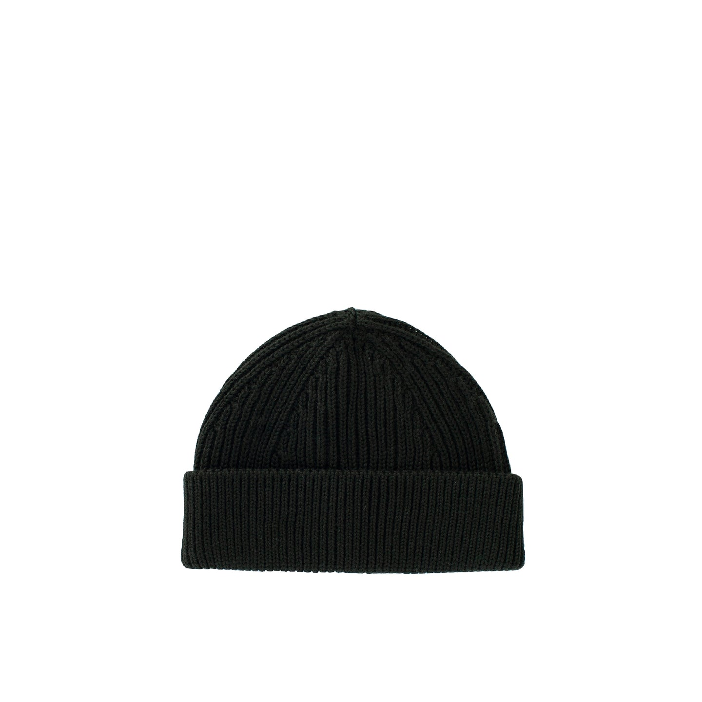 Beanie Short - Hunting Green