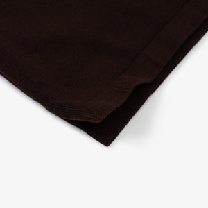 ANDERSEN-ANDERSEN T Shirt - Brown
