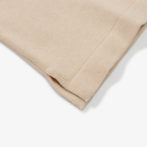 ANDERSEN-ANDERSEN T Shirt - Raw Cotton