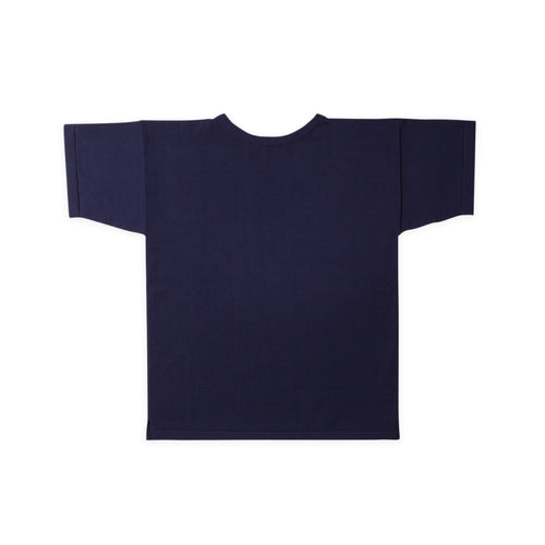 T-Shirt - Royal Blue
