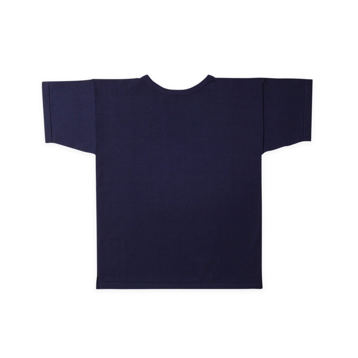 ANDERSEN-ANDERSEN T Shirt - Royal Blue