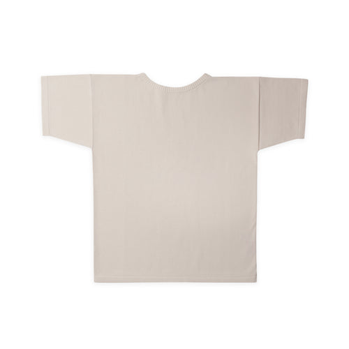 ANDERSEN-ANDERSEN T Shirt - Off White