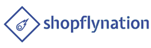 ShopFlyNation