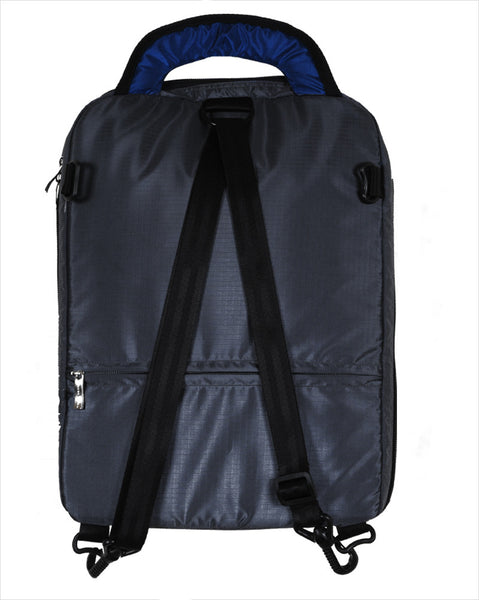 SLIM FIT CASE - LAPTOP BAG