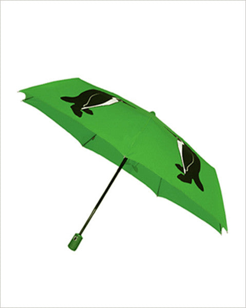 Engage Green Umbrella Recycled Plastic Pet Engage Green