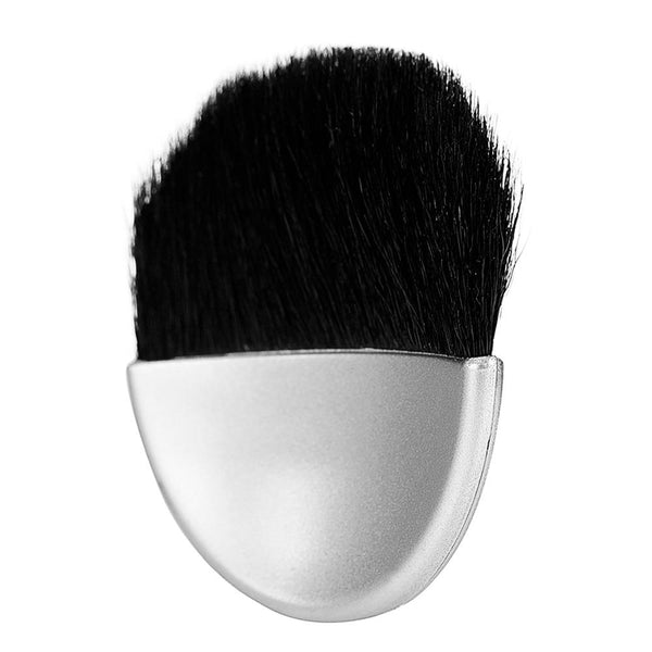 Super Soft Scratchy Dust Brush