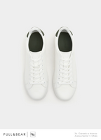 Pull And Bear-Sneakers