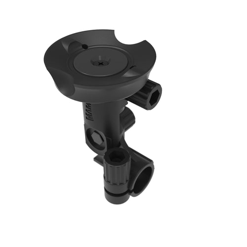 Mamut Apto Stealth - One (1) extra tube mount