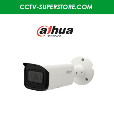 Dahua DH-IPC-HFW2231T-ZS/VFS 2MP WDR Infrared Bullet IP Network Camera