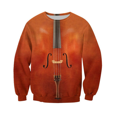 products/3D_All_Over_Printed_Cello_Shirts_And_Shorts_SAT291012_4.jpg