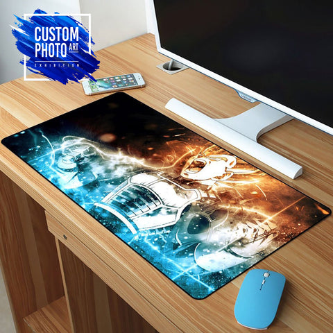 products/mouse-pad.jpg
