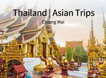 Load image into Gallery viewer, 5 Days CHIANG MAI Classic Tour in Thailand (CL-CM5)(Minimum 2 person)