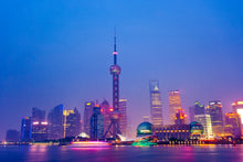 Load image into Gallery viewer, USA/UK/AUS/CAN-China 13 Days China Full Culture Tour