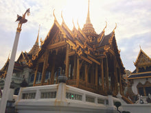Load image into Gallery viewer, 6 Days BANGKOK Classic Tour in Thailand(CL-BK6)(Minimum 2 person)