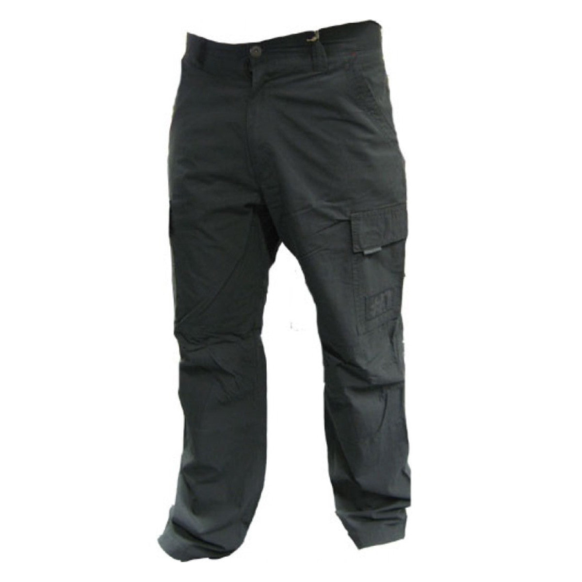 Musto #1 Trousers