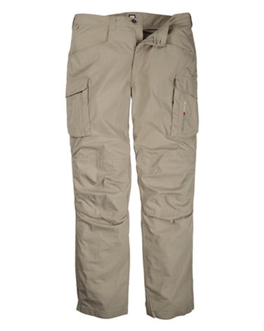 Musto Evolution Fast Dry Trousers - Stone